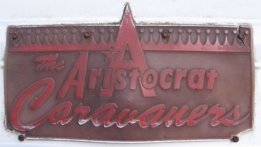 Blog feed Posted in 1969 aristocrat lo-liner travel trailer